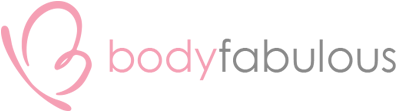 Body Fabulous